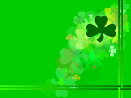 st patrick day wallpaper gallery yopriceville high quality