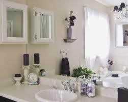 bathroom accessories design ideas bathroom decor simple decor bathroom accessories interior