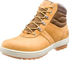 shoes sports u0026 outdoor shoes find helly hansen products online