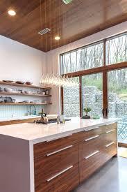 ikea kitchen island with drawers kitchen ikea wall pantry kitchen corner shelves ikea ikea