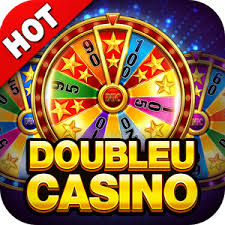 free casino for android doubleu casino free slots android apps on play