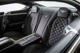 new bentley mulsanne interior 100 wallpaper bentley continental gt 2018 2018 bentley