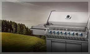 ps napoleon grills main prestige pro665rsib 3631 d jpg