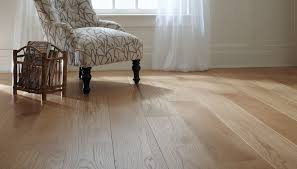 Prefinished White Oak Flooring Engineered Pre Finished Laminate Wait What Schmidt Custom