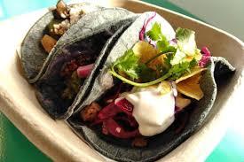Comfort Zone Restaurant Five Restaurants To Try This Weekend Eater Dc