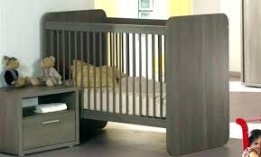 alinea chambre bébé lit bebe alinea chambre enfant alinea lit barreau enfant alinea vous