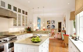 home design stores san francisco contemporary classic kitchen room interior design of pacific heights
