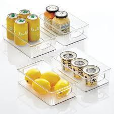kitchen cabinet storage target kitchen cabinet storage bins target