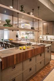 kitchen design splendid professional chef knives kitchen cutlery
