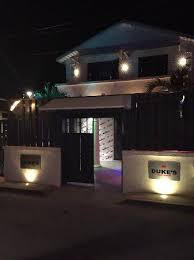 Lounge Red Door Lounge Holetown Barbados Top Tips Before You Go With