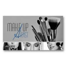 makeup artist cosmetologist beauty salon business card make your own business card with this great design all you need is to add your info to this