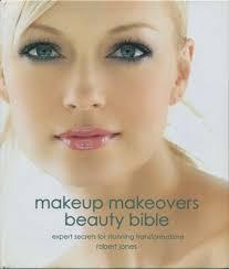 Makeup Academy Online Makeup Makeovers Beauty Bible Robert Jones Beauty Academy