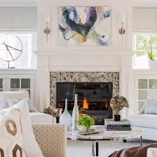 home interior design pictures julia cutler interior design home facebook