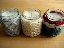 how to make jar candles make my day creative