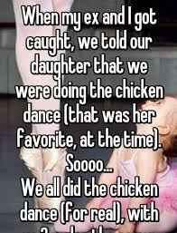 Making Out Meme - absurd excuses parents gave their kids when they caught them