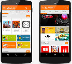 free android apk downloads aptoide apk for android device free updated version