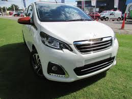 city peugeot used cars new u0026 used peugeot u0026 vauxhall sales in goole east yorkshire glews
