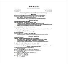 exles of one page resumes sle one page resume format buckey us
