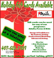 make up classes in orlando maile school classes make a great gift maile school