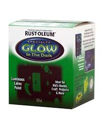 glow in the dark spray paint walmart 1001 ideas about paintings