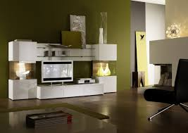 home design modern living rooms tv wall units unit designs rukle
