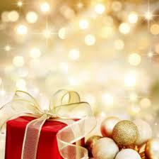 a healthy festive season part 1