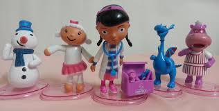 doc mcstuffin cake toppers doc mcstuffins playset doc mc end 8 12 2016 11 15 pm