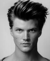 Famous Hairstyles For Men by Trend Alert Modern Hairstyles For Men Man Of Many