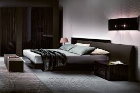 Rossetto Bedroom Furniture Nightfly Bedroom Set By Rossetto Room Service 360