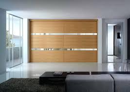 Retractable Closet Doors Closet Disappearing Closet Doors Best Sliding Closet Doors Ideas
