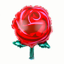 valentines day balloons wholesale popular wholesale valentines day balloons buy cheap wholesale