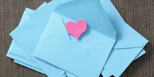 how to write a talking paper here s how not to write a love letter huffpost