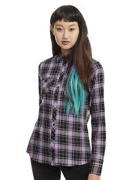 teal hair extensions purple teal clip in hair extension hot topic