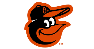 orioles downloadable schedule baltimore orioles