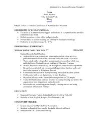 certified hand therapist resume sample resume residentialmassage