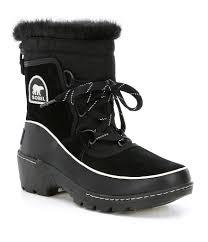 womens boots dillards s low heel booties dillards