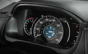 2014 honda crv tire pressure light honda cr v dashboard light guide
