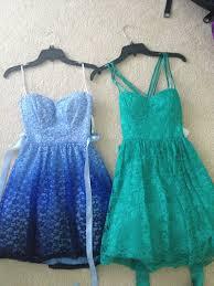 6 grade graduation dresses graduation dresses for grade 6 http rainbowplanetproject
