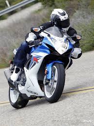 2009 suzuki gsx r600 bike wallpapers 2011 suzuki gsx r600 supersport shootout photos motorcycle usa