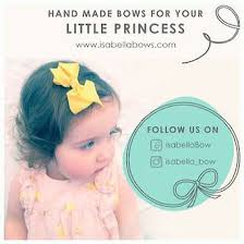 hair accessories nz bows nz hair bows hair accessories