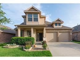 Texas Home Dallas Texas Home Listings Ebby Halliday Realtors Dallas Real