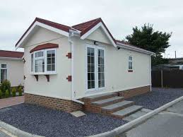1 bedroom homes bedroom mobile home sale orchard park homes reculver road kaf