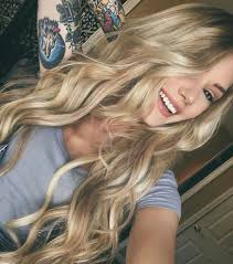 goldie locks hair extensions goldie locks shop our golden extensions to add length