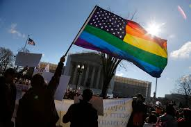 Usa Rainbow Flag What U0027s The 2014 Election Really About Religious Vs Women U0027s Rights