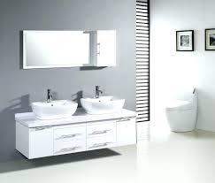 bathroom mirror cabinet large bathroom mirror cabinet large bathroom mirror cupboard aeroapp