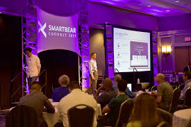smartbear connect sept 12 13 2017 in boston ma