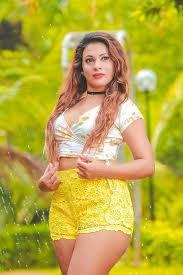 mens new hair styles elakiri community hashini withanaarchchi elakiri community xx pinterest artist