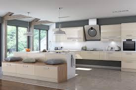 designer kitchens wakefield west yorkshire high quality kitchens