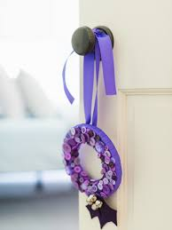 ideas about bobby pin holder on pinterest hair accessories diy