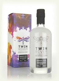 2754 best gin labels images on pinterest dry gin whiskey and whisky